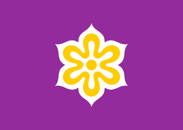 File:Flag of Kyoto Prefecture svg.png