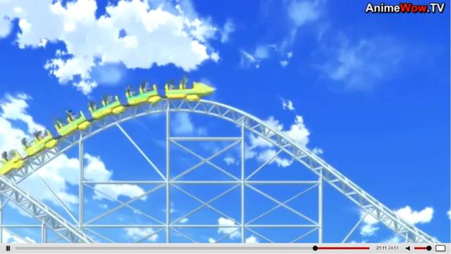 File:Amusement Park.png