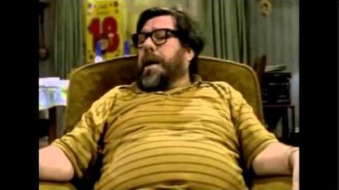 """The Royle Family - Every """"My Arse!"""" (2010 Updated Version)"""