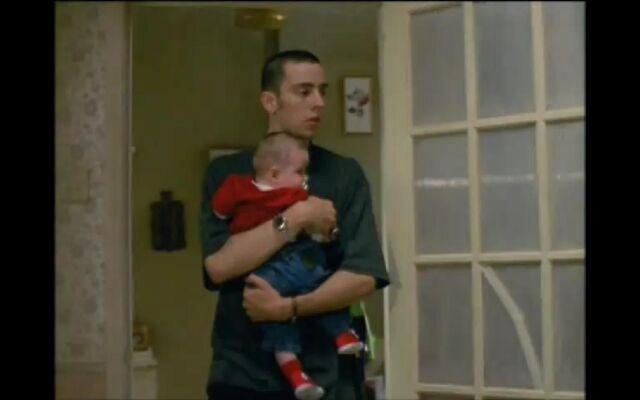 File:Babysitting.JPG