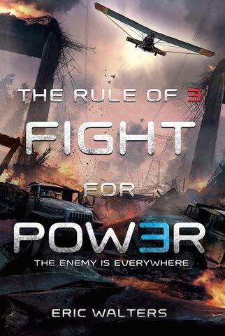 File:Fightforpower.jpg