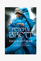Daylight-War