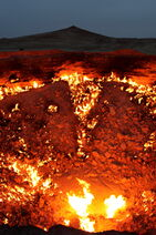 The Door to Hell cropped 600x900