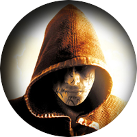 File:Demon Cycle book circle-Warded Man.png
