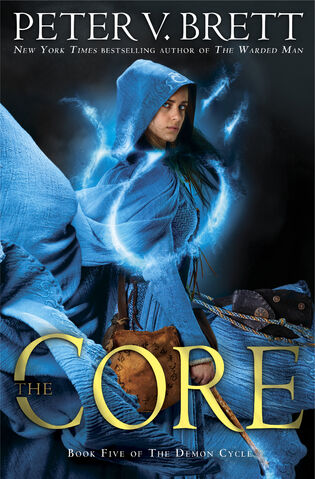 File:The-Core.new1 larger.jpg