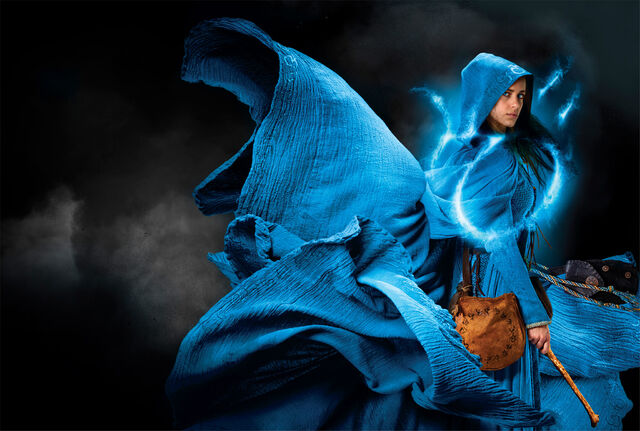 File:Fleur Randall-billowing blue cloak-shrunk-IMG 3891.jpg