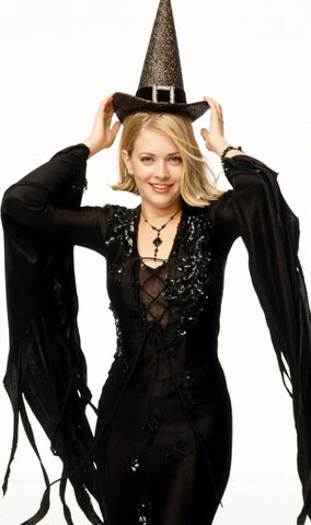 File:Sabrina-Teenage-Witch-tv-16.jpg