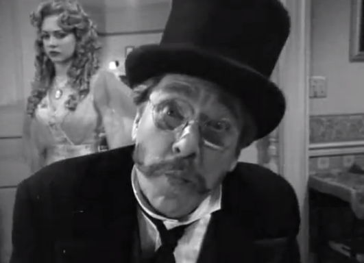 File:Silent movie.png