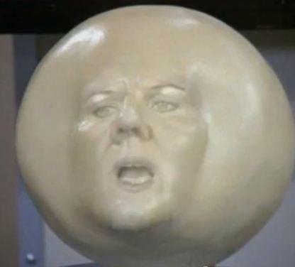 File:The ball of wax.jpg