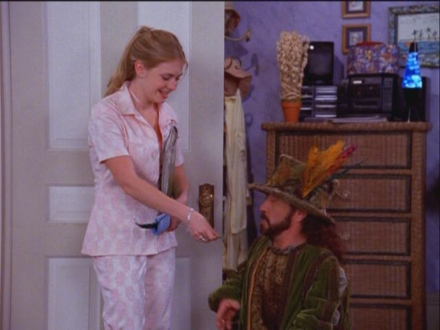 File:Troll-Bride-1-24-sabrina-the-teenage-witch-24516569-1067-800.jpg