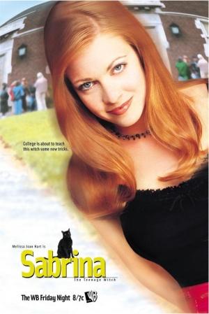 File:Sabrina (2).jpg
