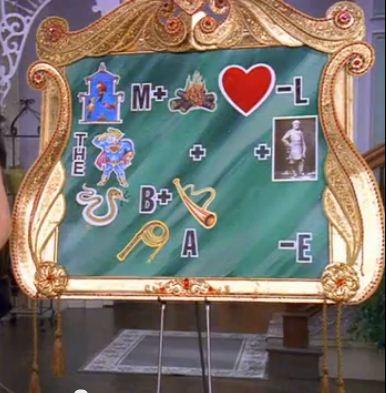 File:The secret board.jpg