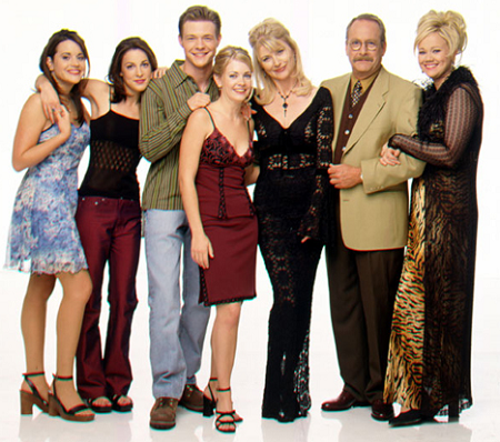 File:S3 cast.png