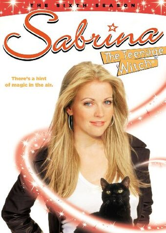 File:Sabrina-S6.jpg