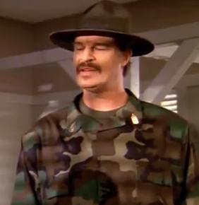 File:Sgt. Slater.png