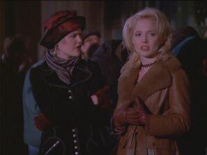 Hilda-and-Zelda-The-Teenage-Years-1-15-sabrina-the-teenage-witch-24432897-1067-800