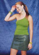 MJH-sabrina-the-teenage-witch-328238 552 768
