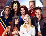 Cast-1-sabrina-the-teenage-witch-124523 320 250