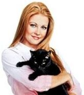 Normal Sabrina Teenage Witch S5