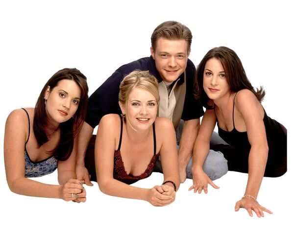 File:Sabrina-the-Teenage-Witch-sabrina-the-teenage-witch-477153 1920 1536.jpg