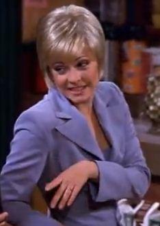 File:Sabrina old.jpg