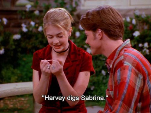 File:Harvey digs sabrina.jpg
