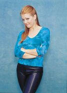 Melissa-joan-hart-63
