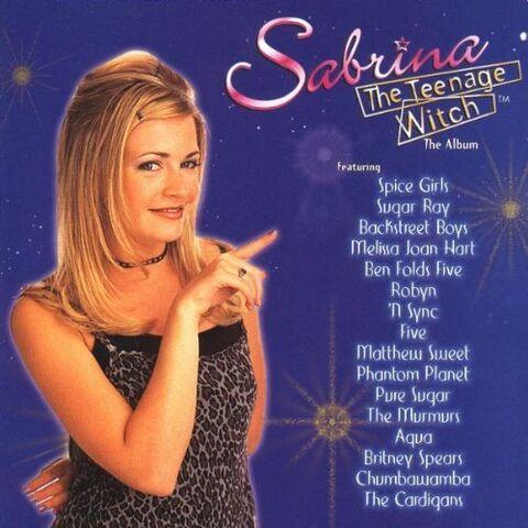 File:Soundtrack-sabrina-mlada-carodejnice-317246.jpg