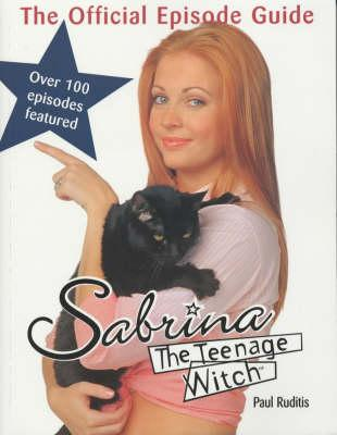 File:Sabrina-the-teenage-witch-the-official-episode-guide.jpg