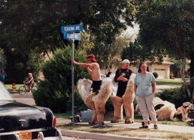 File:Sandlot giant beast puppet.jpg