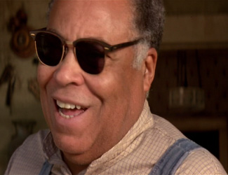 File:Jamesearljones6.jpg