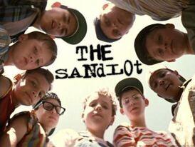The-Sandlot-wallpaper