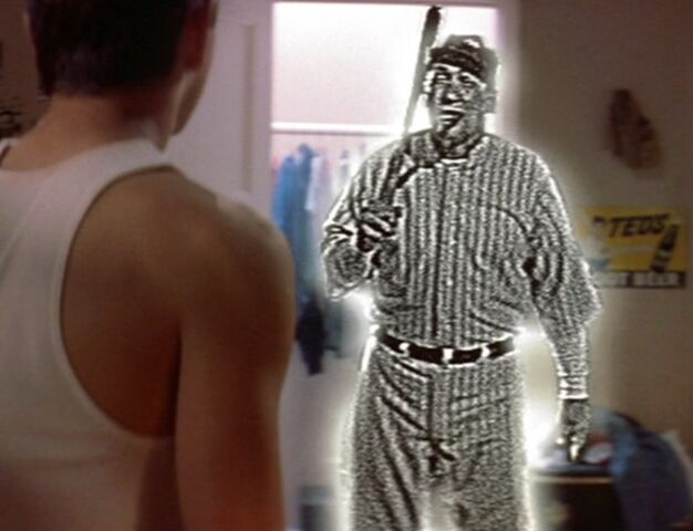 File:Quot Heroes get remembered but legends never die. quot -Babe Ruth The d487b7db12606b29cb699f46977fe53b.jpg