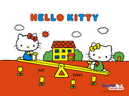 File:Hello kitty and mimmy.png