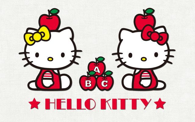 File:Hello Kitty & Mimmy!.png