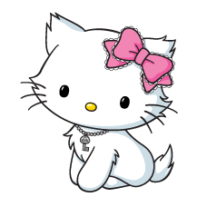 File:Charmmy Kitty.png