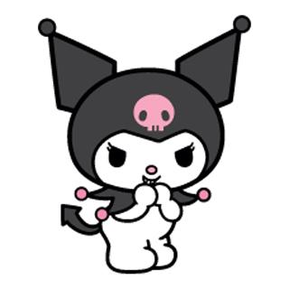 File:Kuromi.png