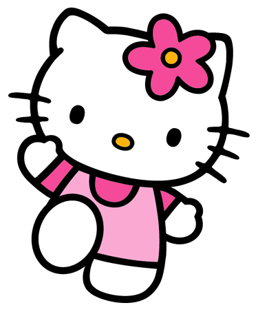 File:Hello Kitty!.png