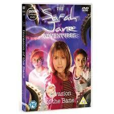 File:Invasion of The Bane DVD.jpg