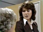 File:Sarah meets Doctor.jpg