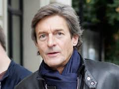 File:Nigelhavers.png
