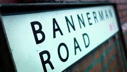 250px-Bannerman road
