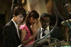 File:Clyde, Rani and Luke in the TARDIS.jpg
