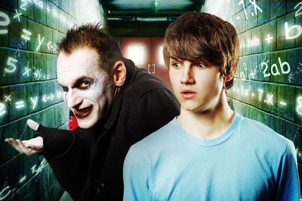 File:Nightmare Man and Luke.jpg