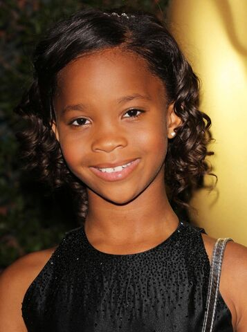 File:Quvenzhane-wallis-4th-annual-governors-awards-01.jpg