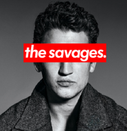 Thesavages16