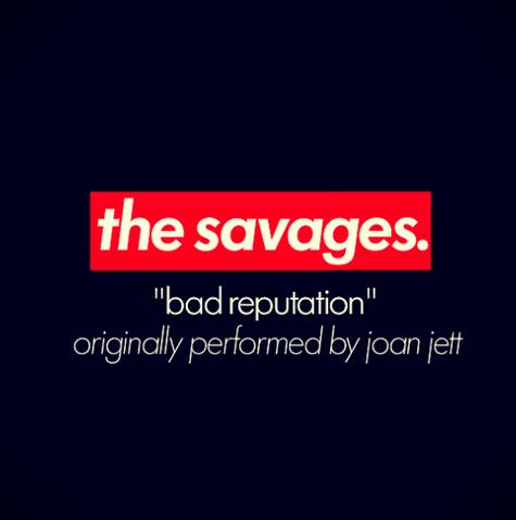 File:Bad Reputation.PNG