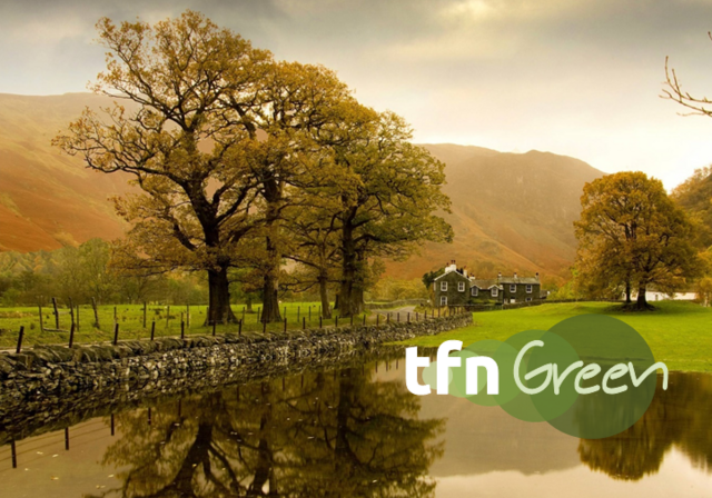 File:TFN Green ident (1).PNG