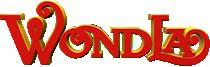 File:WondLa-Logo3-1-.png