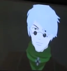 File:Ozpin.png